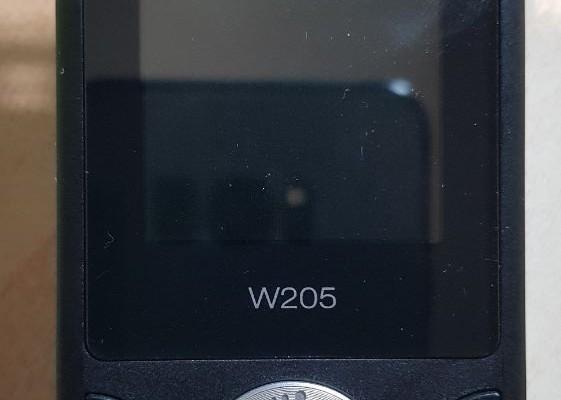 20201203_180952