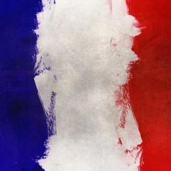 drapeau-francais-1047970__340 (2)