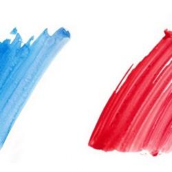 drapeau-francais-ABSTRAIT---1047970__340 (1)