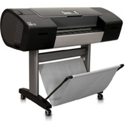 hp-designjet-Z3200-24in-photo-plotter - ENLARGED