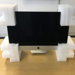 Apple IMac MK142LLA 21.5 2