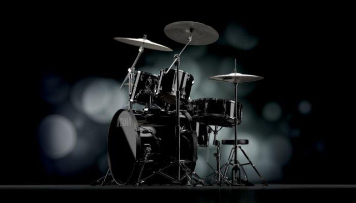 drum_tama_imperialstar_black_by_pierre_allard-d82sr3h